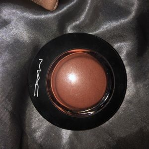 Mac Mineralized Love Joy Blush
